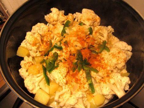 curry-de-coliflor-y-patata