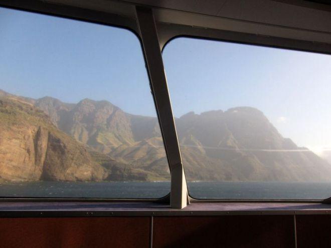 islas-canarias-dia1