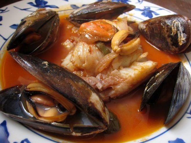 bacalao-con-mejillones-