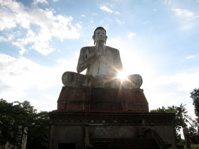 camboya-y-vietnam-itinerario-