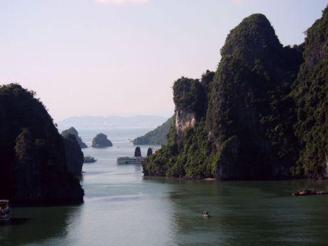 camboya-y-vietnam-itinerario-14