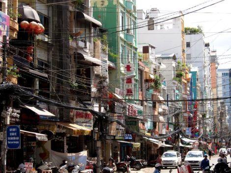 camboya-y-vietnam-itinerario-15