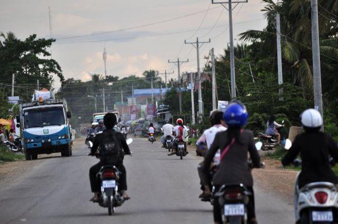 camboya-02-battambang-2
