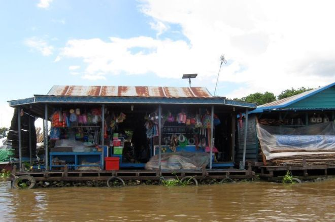 camboya-03-tonle-sap-
