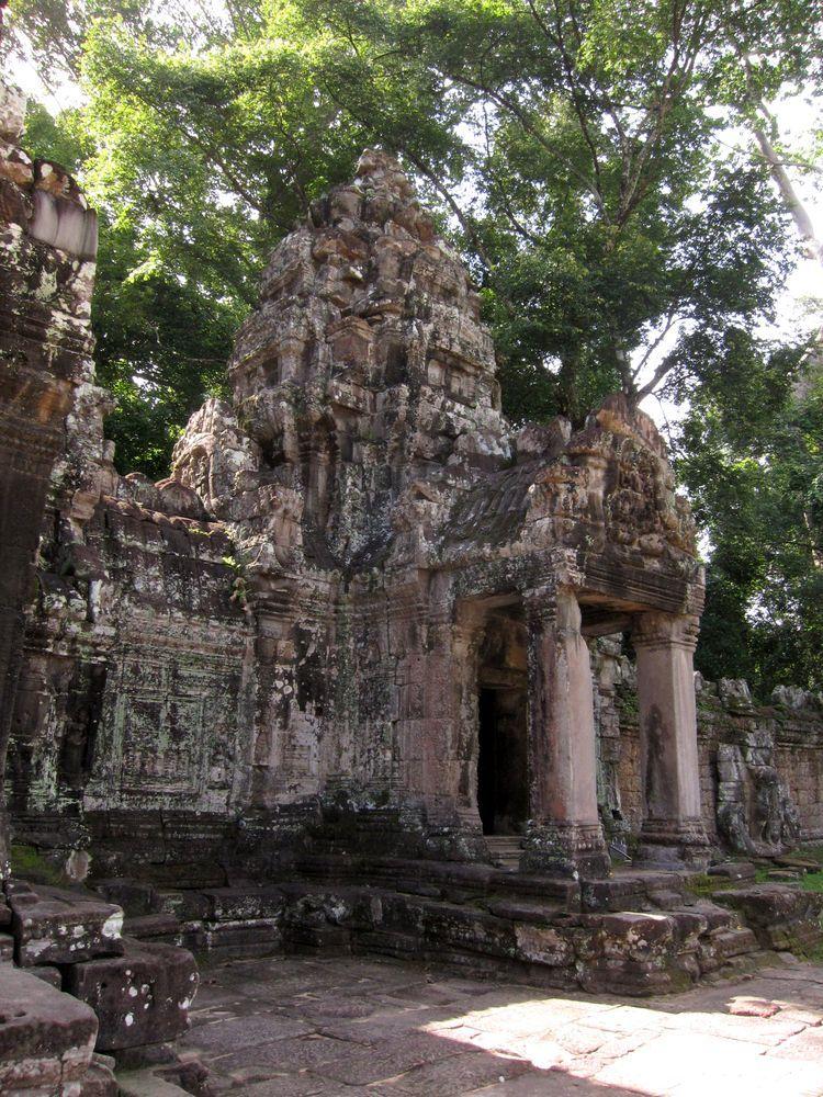 camboya-05-06-07-templos-de-angkor-05
