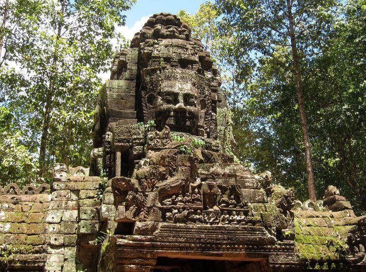 camboya-05-06-07-templos-de-angkor-16