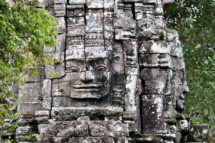 camboya-05-06-07-templos-de-angkor-19