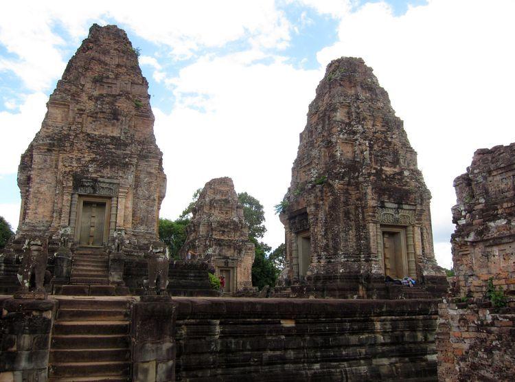 camboya-05-06-07-templos-de-angkor-20