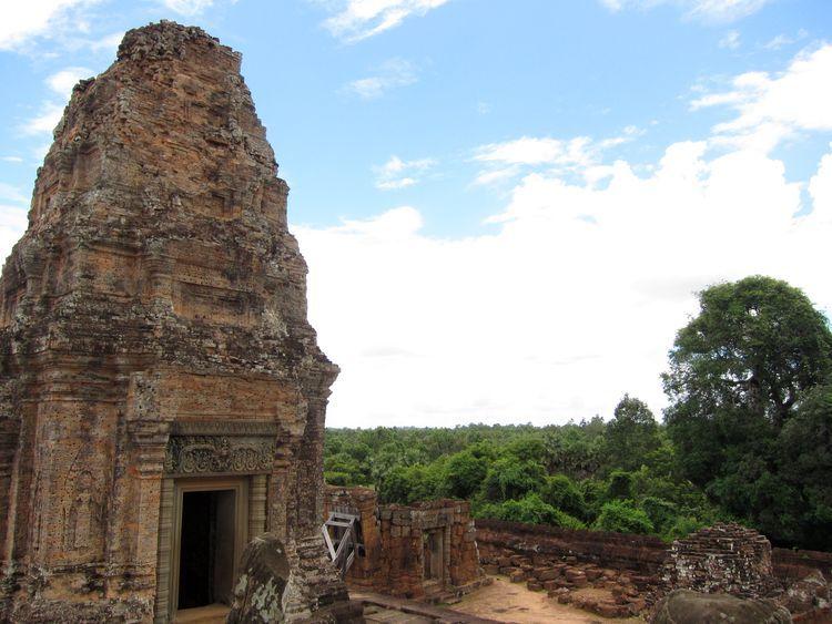 camboya-05-06-07-templos-de-angkor-22