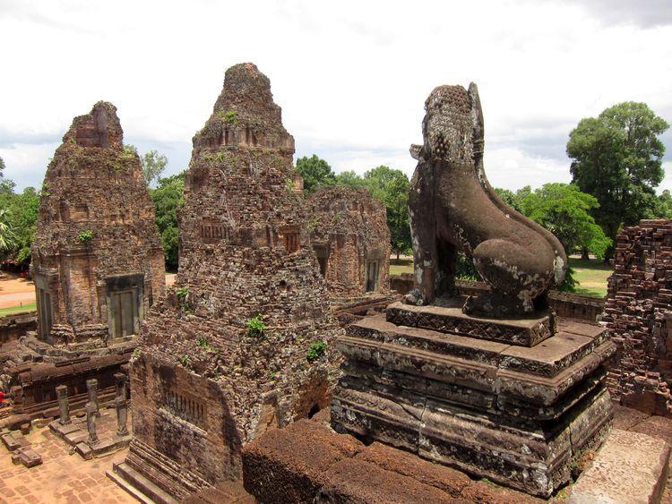 camboya-05-06-07-templos-de-angkor-24