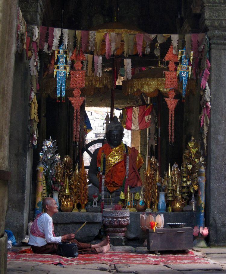 camboya-05-06-07-templos-de-angkor-27