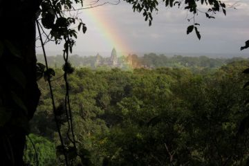 camboya-05-06-07-templos-de-angkor-32