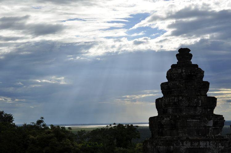camboya-05-06-07-templos-de-angkor-33