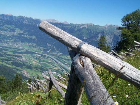 suiza-06