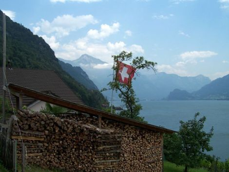 suiza-09