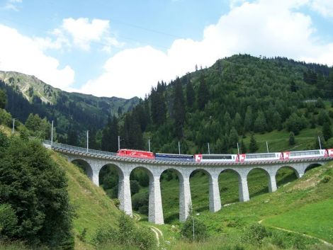 suiza-17