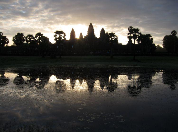 camboya-05-06-07-templos-de-angkor-36
