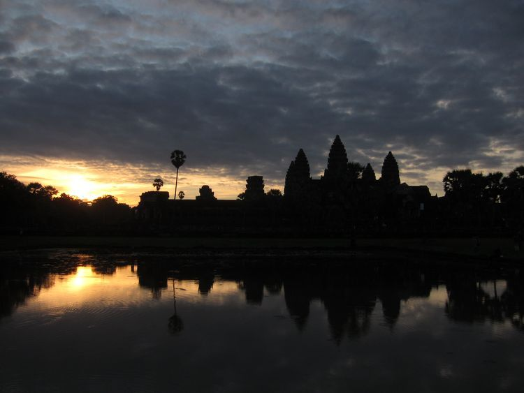 camboya-05-06-07-templos-de-angkor-37