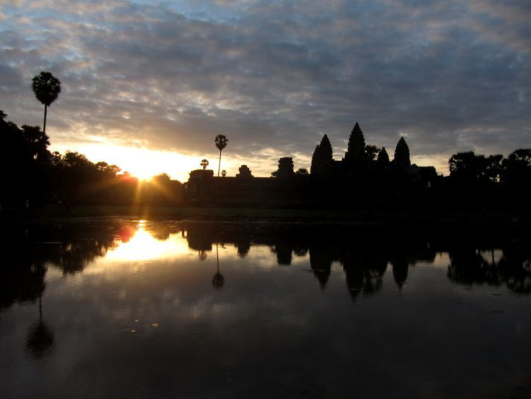 camboya-05-06-07-templos-de-angkor-38