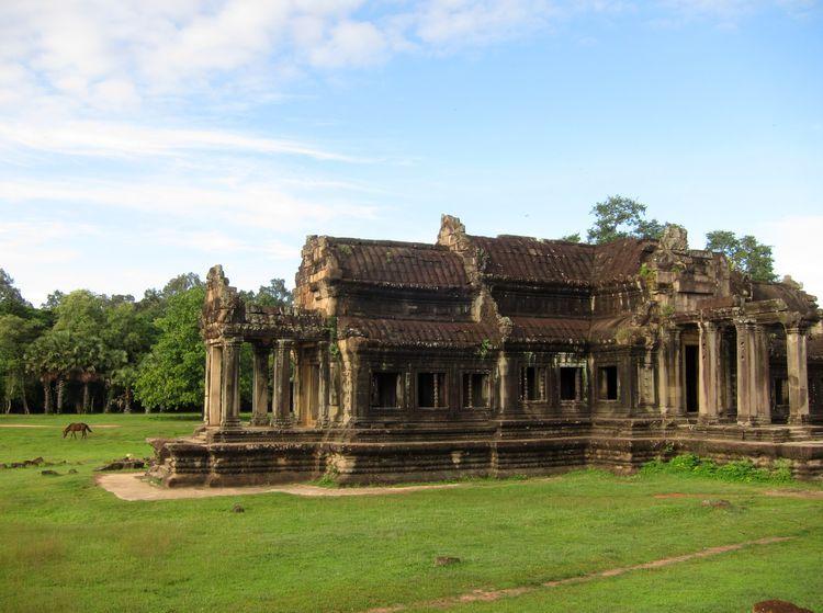 camboya-05-06-07-templos-de-angkor-39