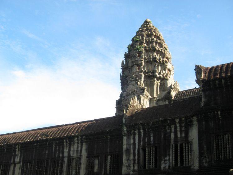 camboya-05-06-07-templos-de-angkor-43