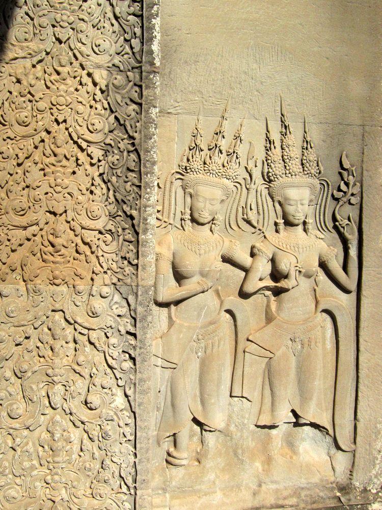 camboya-05-06-07-templos-de-angkor-46