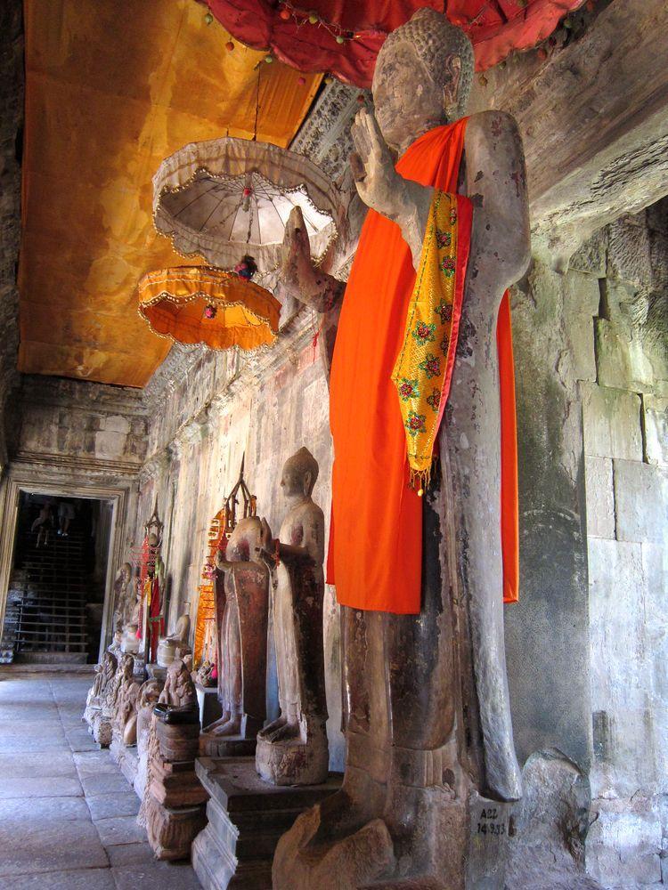 camboya-05-06-07-templos-de-angkor-47