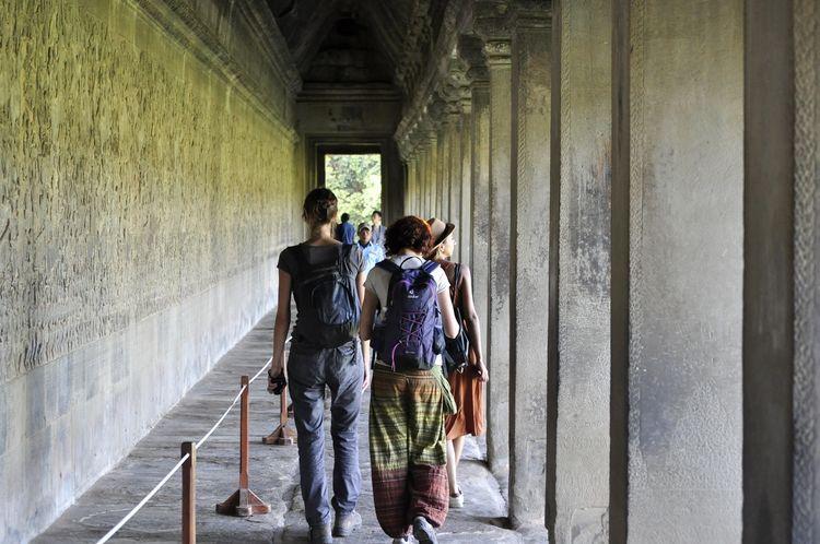 camboya-05-06-07-templos-de-angkor-48
