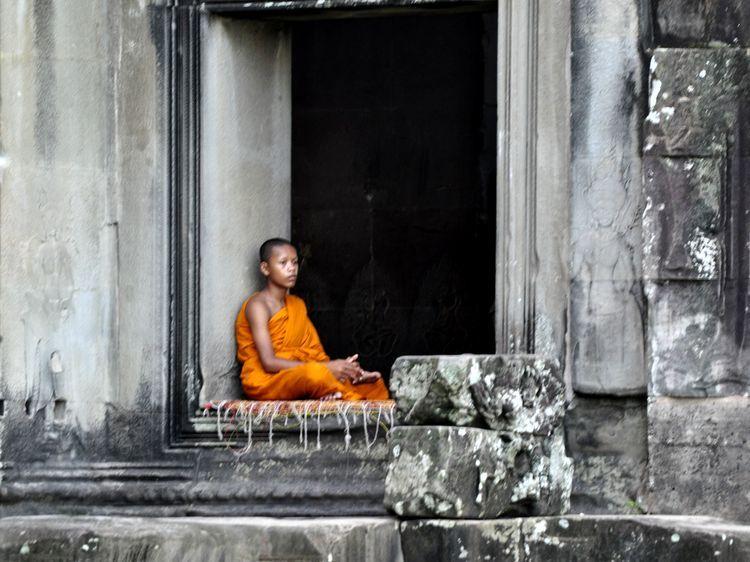 camboya-05-06-07-templos-de-angkor-49