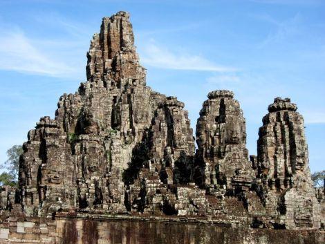 camboya-05-06-07-templos-de-angkor-50