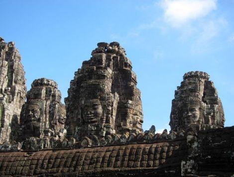 camboya-05-06-07-templos-de-angkor-51