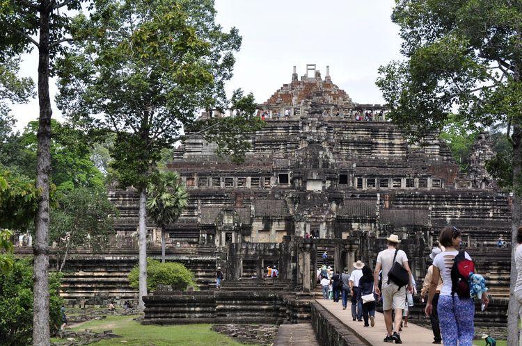 camboya-05-06-07-templos-de-angkor-57