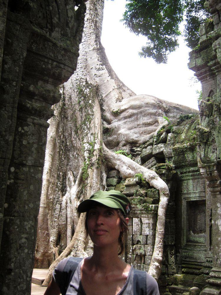 camboya-05-06-07-templos-de-angkor-71