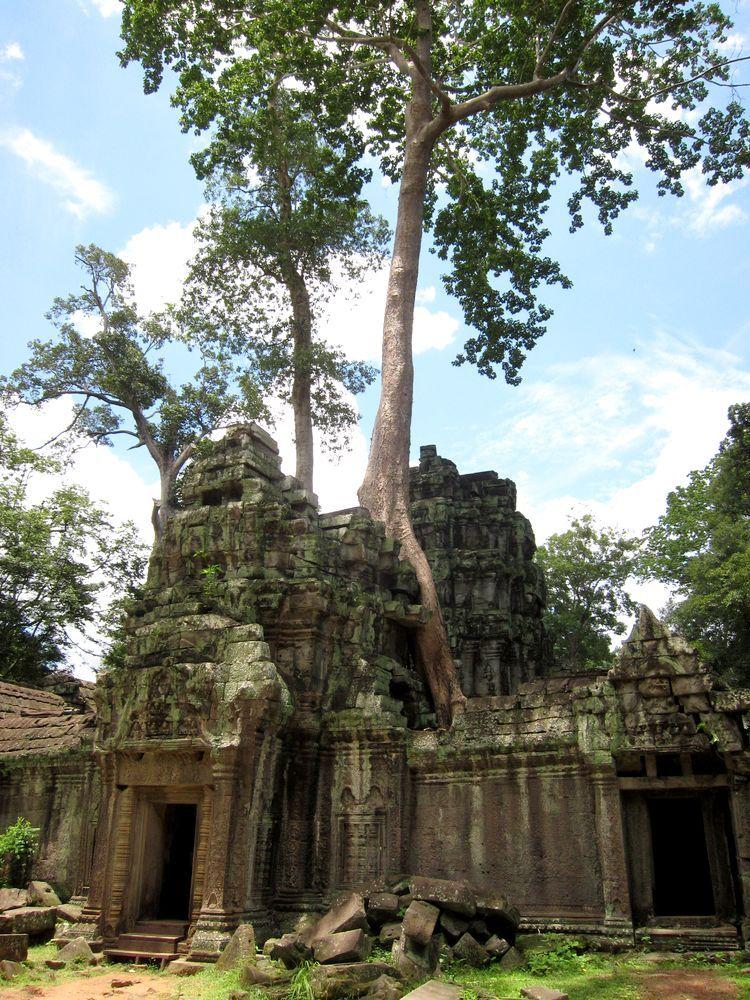 camboya-05-06-07-templos-de-angkor-72