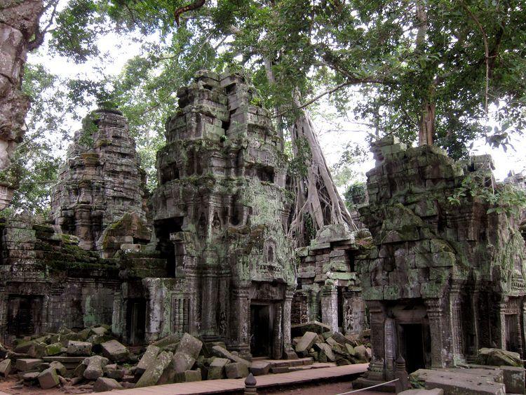 camboya-05-06-07-templos-de-angkor-74