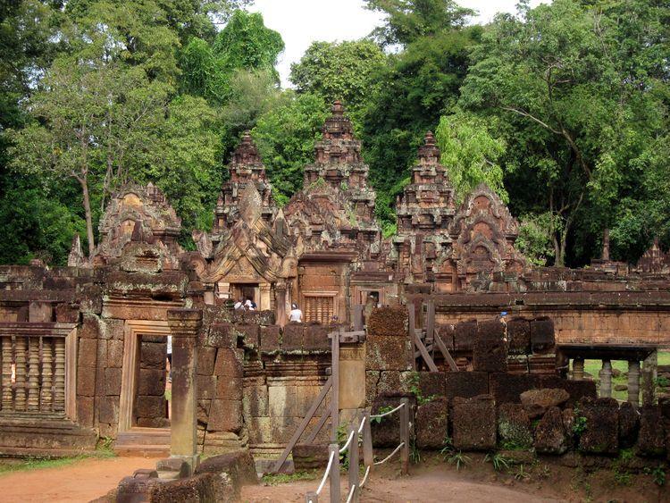 camboya-05-06-07-templos-de-angkor-76