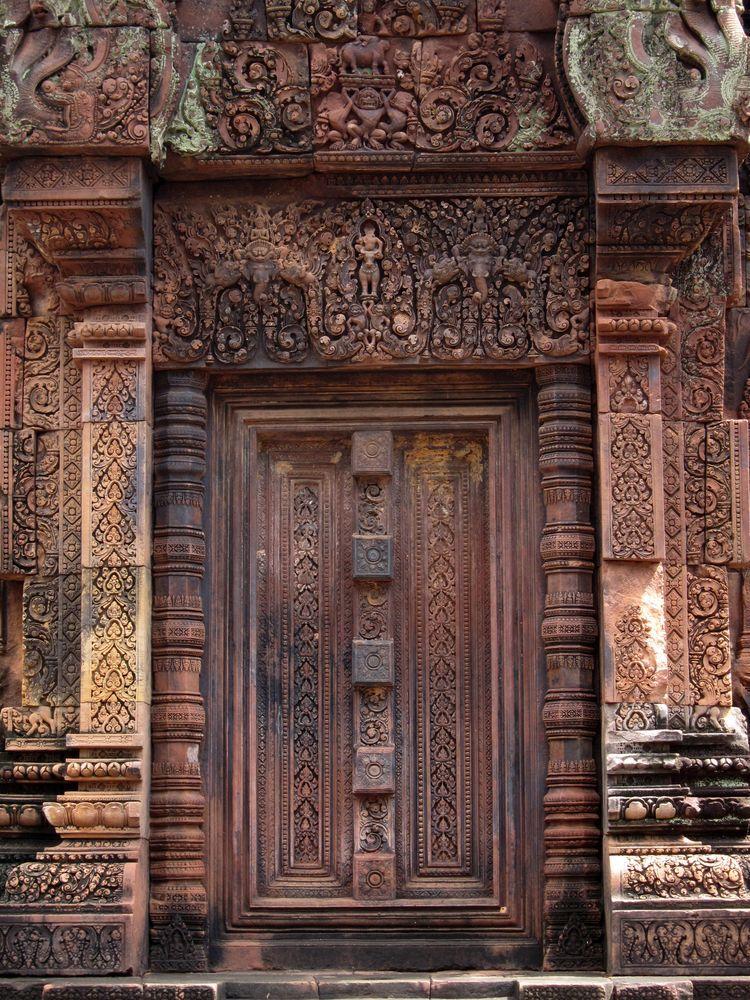 camboya-05-06-07-templos-de-angkor-83