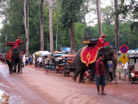 camboya-05-06-07-templos-de-angkor-98