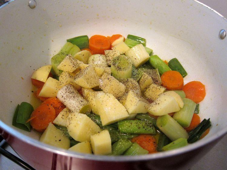 porrusalda-vegetariana-05