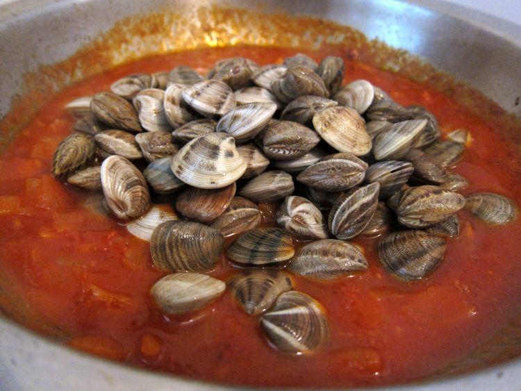 almejas-en-salsa-08
