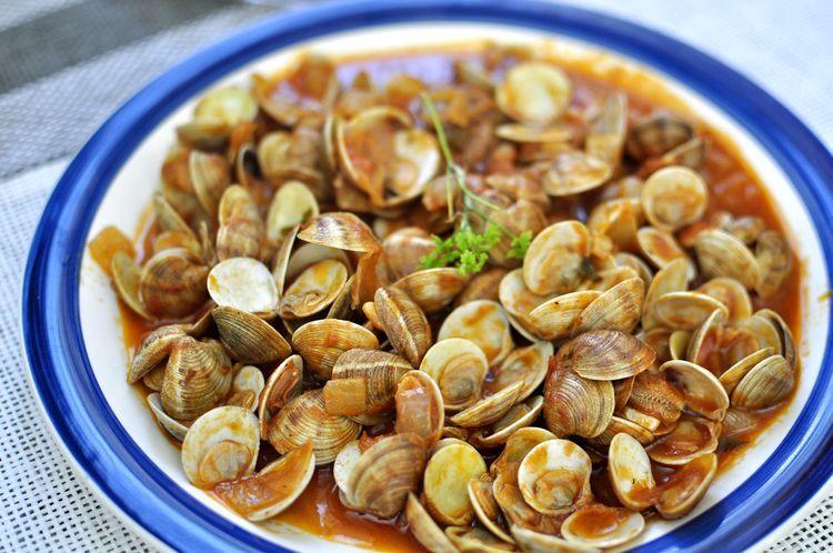 almejas-en-salsa-13