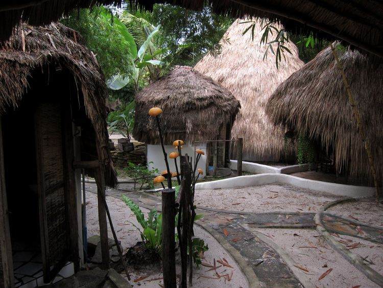 camboya-08-09-de-siem-reap-a-sihanoukville-02