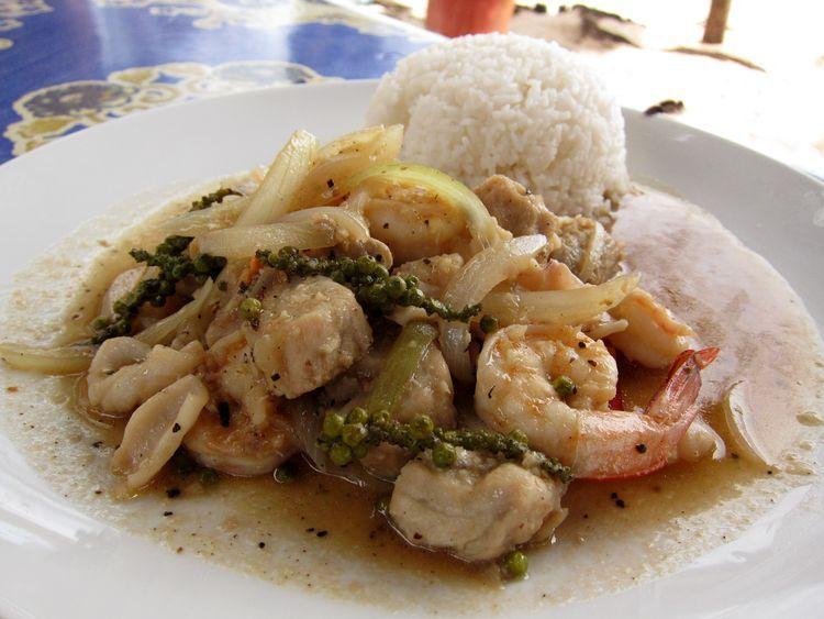 camboya-08-09-de-siem-reap-a-sihanoukville-08