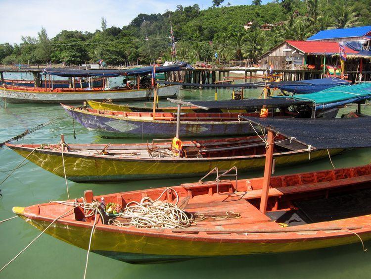 camboya-10-11-koh-rong-01