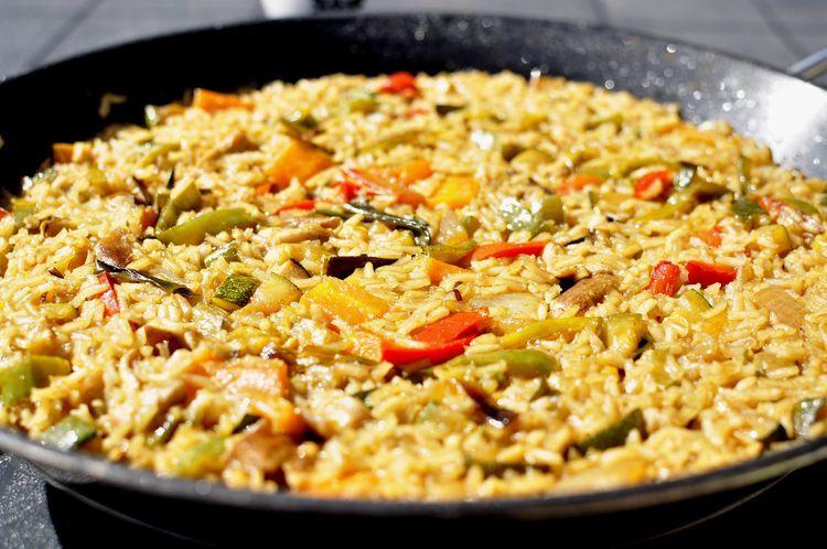 arroz-con-verduras-estilo-oriental-12
