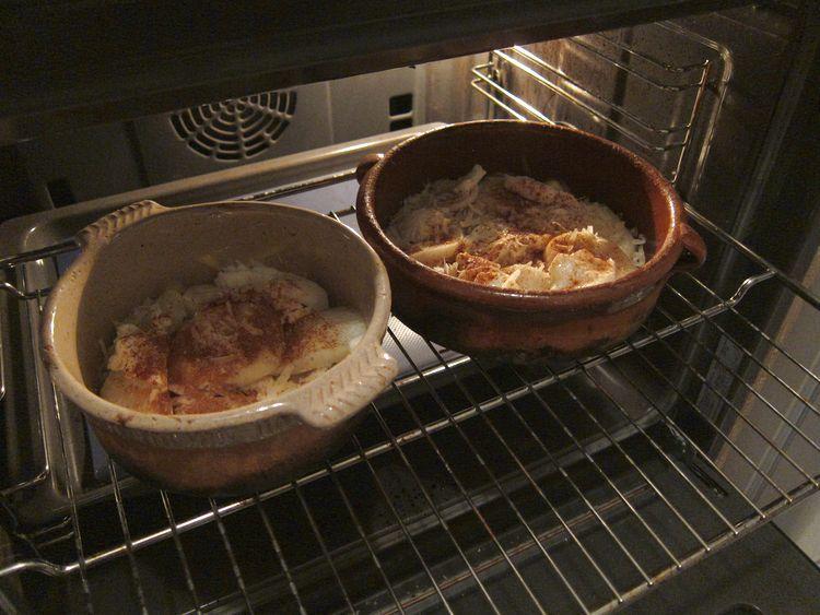 nabos-gratinados-en-mantequilla-11