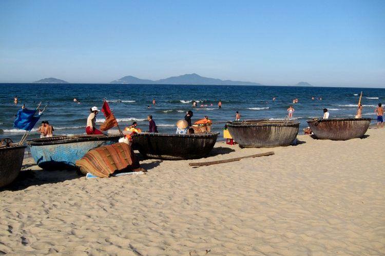 vietnam-14-playa--an-bang-08