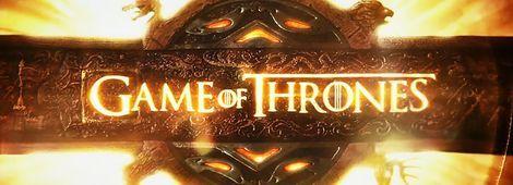 recetas-game-of-thrones-FI