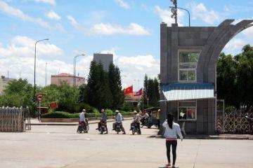 vietnam-23-ho-chi-minh-city-a-phnom-penh-06
