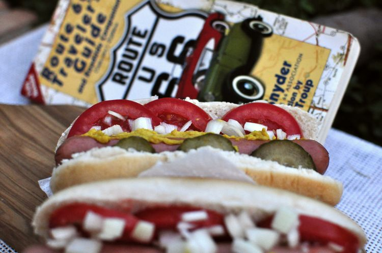 hot-dogs-estilo-chicago-13